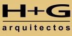 H+G arquitectos