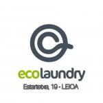 Ecolaundry Leioa Centro