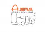 ALQUIVANA - Alquiler de Autocaravanas