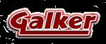 Galker Informatica Y Audio