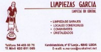 imagen_limpiezasgarcia_1.jpg
