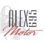 Alex 695
