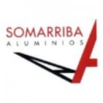 Somarriba Aluminios