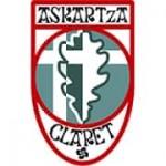 Askartza