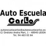Autoescuela Carlos