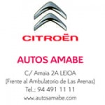 Autos Amabe