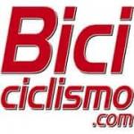 Bici Ciclismo