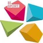 Bi Sport
