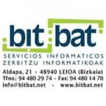 Bitbat