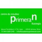 Centro De Estudios Primeran Ikastegia