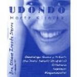 Clinica Dental Udondo