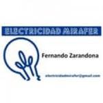 Electricidad Mirafer