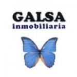 Galsa