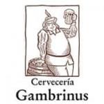 Gambrinus Artea