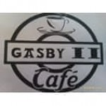 Gasby 2
