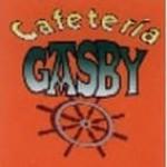 Bar Gasby