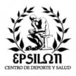 Gimnasio Epsilon