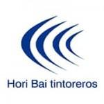 Hori Bai Tintoreros