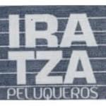 Iratza Peluqueros