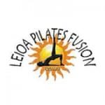 Leioa Pilates Fusion