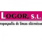 Logor, Sl