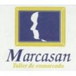 Marcasan