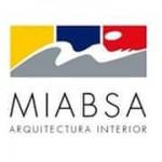 Miabsa