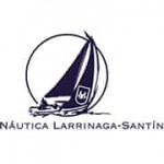 Nautica Larrinaga Santin