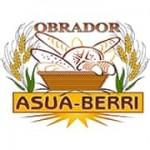 Obrador Asua Berri