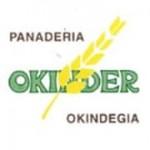 Panaderia Okinder