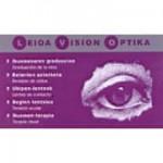 Optica Leioa Vision