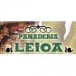 Panaderia Leioa