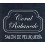 Salón de peluquería Coral Rabanedo