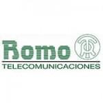 Romo Telecomunicaciones