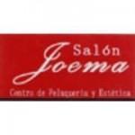 Salon Joema