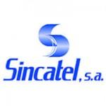 Sincatel