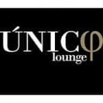 Unik Lounge
