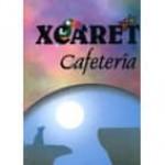 Xcaret Cafeteria