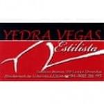 Yedra Vegas