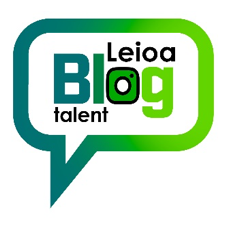 leioa talent blog